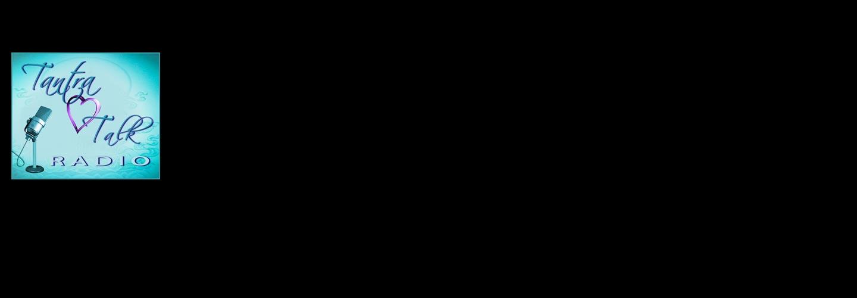 TTR-slider-img-1440-black